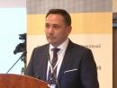 Акценти дня - Форум регіонального розвитку