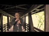 Dami Im - Sound Of Silence- ESC- Cover Musicvideo I Andr