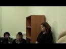 Мошенничество ЖКХ Как снизить платежи за ЖКХ Злата Носова 09 02 2017