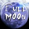 Фансаб-группа Full Moon представляет...