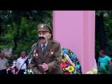Бог не фраер: Смерть в прямом эфире - Боевика УПА. Умер во время речи в честь Шухевича.