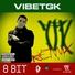 VibeTGK - Белый дым (Влади Remix)