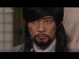 [Сабы Babula / ClubFate] - 075/134 - Тэ Чжоён / Dae Jo Young (2006-2007/Юж.Корея)