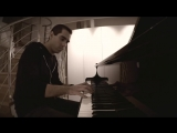 Giuseppe Ottaviani - Till The Sunrise (Original piano version)