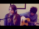 Natalie Lungley - Born To Die -- Lana Del Rey Cover