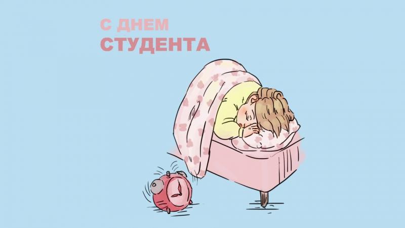 Аним.открытка(В.А.Кожокарь)