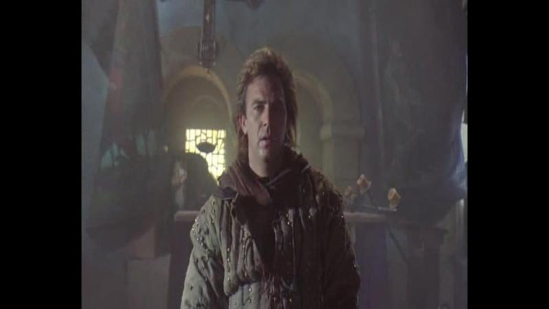 Robin.Hood.Prince.of.Thieves 1991