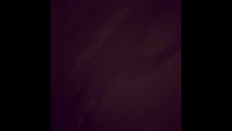 Круто но оооооочень тяжело,по моим охам/вздохам на... Казань 24.08.2017