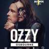 OZZY OSBOURNE / 03.06.2018 / Ледовый Дворец