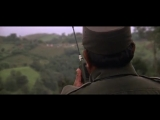 Роман с камнем. (1984) супер фильм 8.110