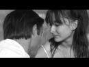 «Влюблённые» |1969| Режиссер: Эльёр Ишмухамедов | мелодрама