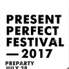 PPF Preparty w/ Atom TM - live (DE)