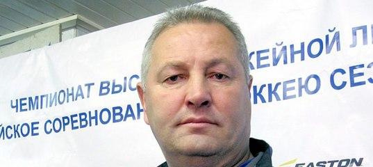 впа кольцов владимир васильевич