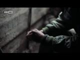Донбасс - моя Спарта. Документальный проект Максима Фадеева и Юлии Чичериной