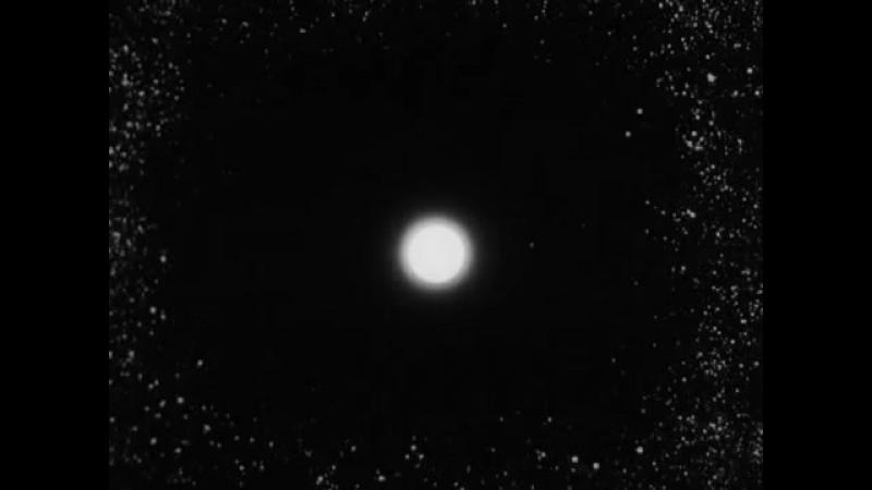 Гравитационное поле, Киевнаучфильм, 1987.mp4