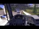 Hitchhikers Mod - ETS 2 - Passengers - AutoStop Travel - Professor Severus Snape