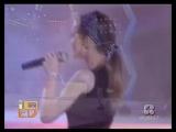 Vanessa Paradis -Joe Le Taxi