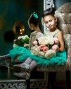 Риана Абзалова фото #7