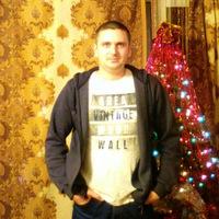 Анкета Евгений Тимофеев