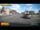 10 18 Драки на трассе , Грёбаные учителя, разборки на дороге