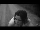 """Неофициальный трейлер к будущему сериалу """"Ужасающие приключения Сабрины"""""""