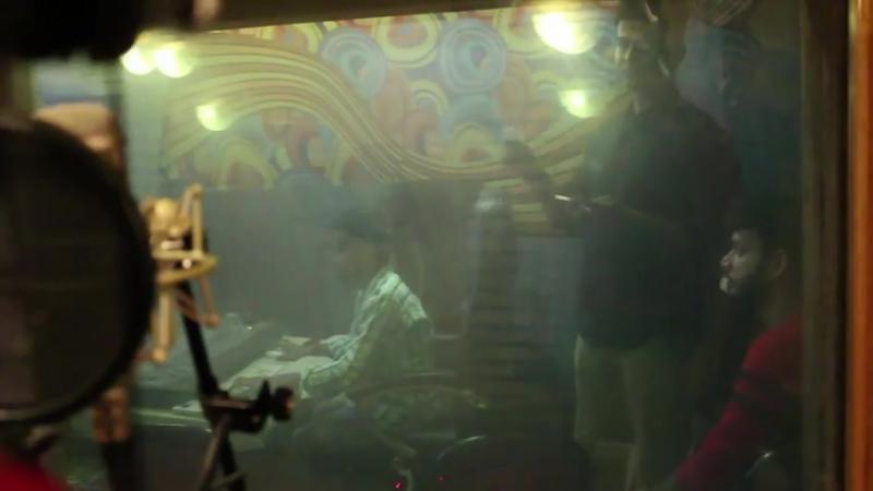 Hanuman Chalisa ¦ हनुमान चालीसा ¦ By Sushant Pawar ¦ Singer Rohit Shastri