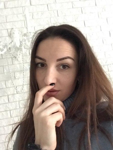 Девушка ищет любовника в Мичуринске