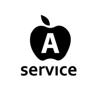 appleservice_saransk