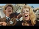 Неуловимые мстители - Белокурая Жози