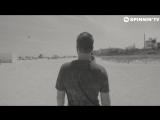 Moby - Natural Blues (Sander van Doorn Remix)