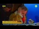 «Человеку с большим сердцем» Шарлю Азнавуру - 93