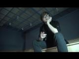 Rimus - Дисс На Анти-Анимешников (Post Malone x 21 Savage rockstar cover)-1.mp4