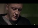 Остросюжетный боевик про зону Крутой русский фильм 2017