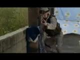 Турецкий филым на русском языке. Kurtlar Vadisi (Долина волков.Ирак)