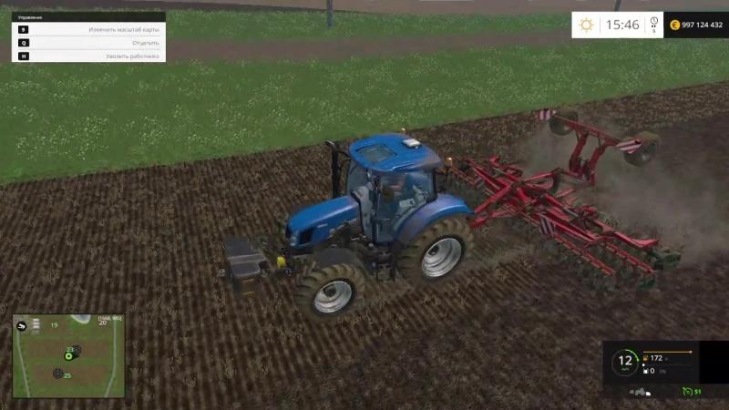 FarmingSimulator2015 64bit 02 03 2018 12 40 51