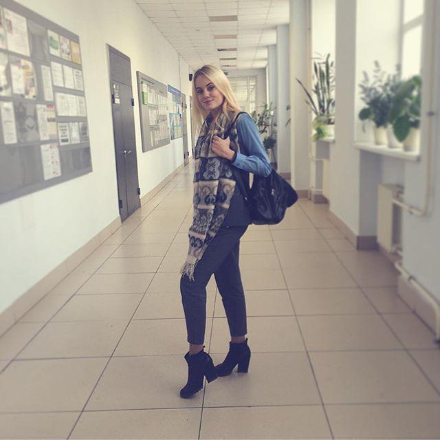 Ника Новгородцева   Екатеринбург