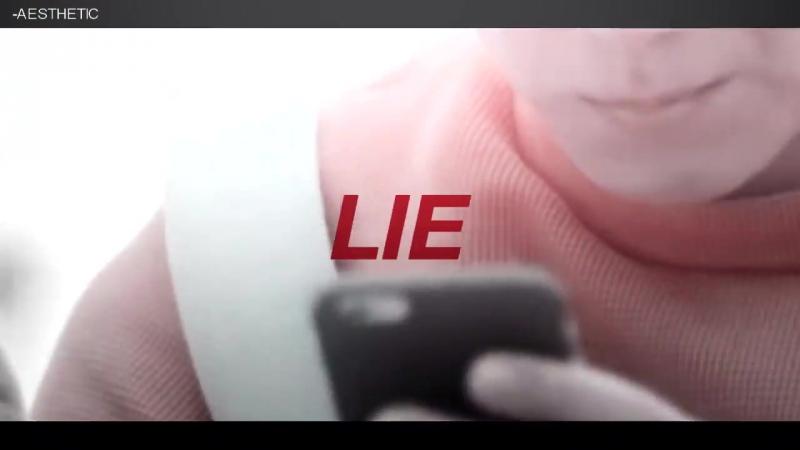↠ FUCKBOY!AU [ JUNGKOOK ] RED LIPS