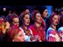 Кубанский казачий хор - Поехал казак на чужбину далёко