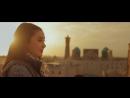 Казахский клип - Болайык бирге.mp4