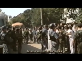 Жаркое 90-е в Дагестане [Нетипичная Махачкала]