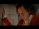 Алёна Высотская – Вижу тебя видеоклип к сериалу «Джейн Эйр» экранизация 2006 г.