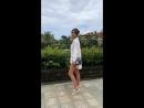 Bali .