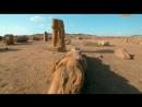 BBC. Расшифрованные сокровища Сокровища мира / Treasures Decoded / S. 3.05. Затерянный город фараонов / The Lost City of the P