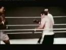 легендарный бой Мухамеда Али и Рокки Марчиано
