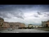 Санкт-Петербург. Россия. Гений места ? Моя Планета