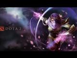 Соло-рейтинг [RU]My live is dota2|Devilbelfegor|Играем с подписчиками заходи общайся налетай)