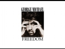George Michael: Freedom. The Film by David Austin.