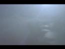 Квантовый скачок (1989-1993) Сезон 4 Серия 16 ''Корабль-призрак''