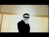 Whigfield - Baby Boy (Original Video Edit)