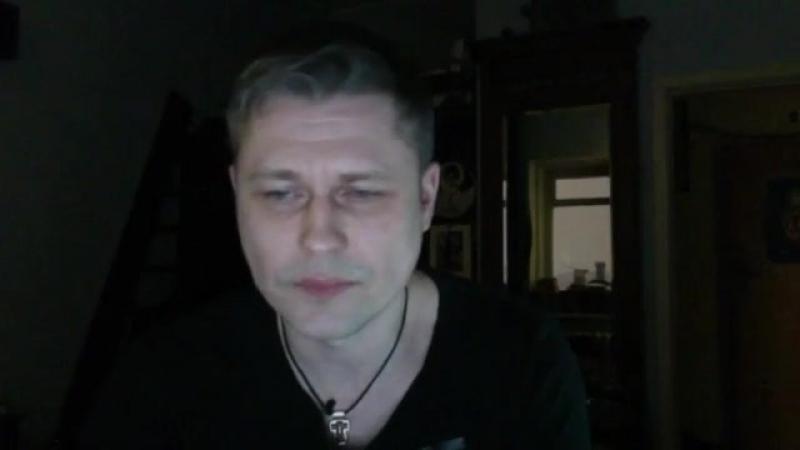 Дениса Рожкова НЕТ ВК
